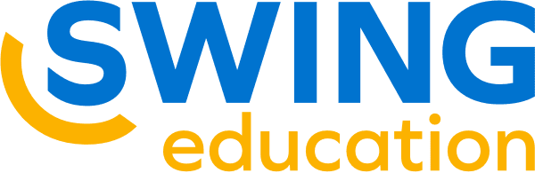 Swing Education uses Datacoral