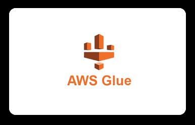 AWS Glue Integration Slice