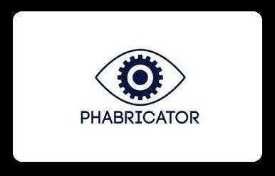 Phabricator Integration Slice