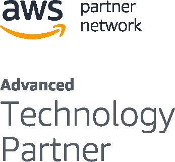 APN-Advanced-Partner