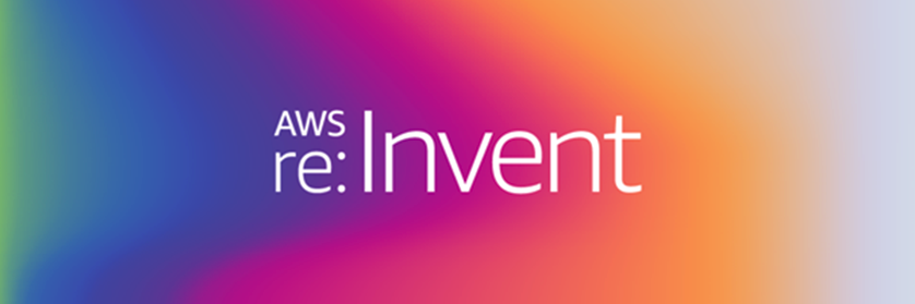 Datacoral is Booth 1105 at re:Invent