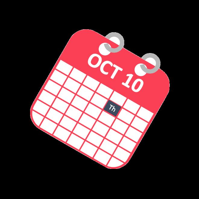 October-10-Webinar